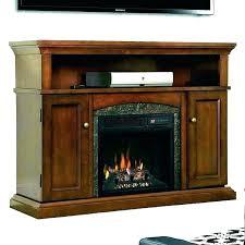 wall fireplace costco ozhigochi com
