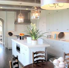 lighting for the kitchen. Kitchen Sink Overhead Lighting Medium Size Of Contemporary Pendant For The