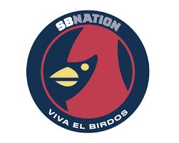 sb nation cardinals