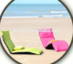 full image for folding beach chair target lounge shade umbrella waterproof chairs tri fold portable