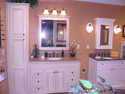 Amish Medicine Cabinet Home Depot Bathroom Lighting At The Ideas O Homeaidercom