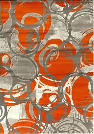 green and orange area rugs grey and orange area rug burnt orange olive light gray rug