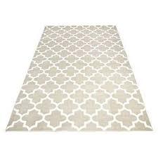 area rugs big lots rugs at big lots amazing gray rug