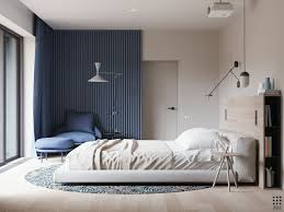 Brvlny Interior | Bedroom | Bedroom, Luxurious Bedrooms, Luxury 358 | Home  Inteior Ideas