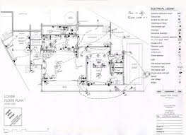wiring diagram electrical wiring of a house designs electric single phase house wiring diagram at House Wiring Diagram Examples