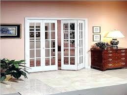 bifold bedroom doors closet doors linen closet french doors for bedroom ideas of modern house new bifold bedroom doors
