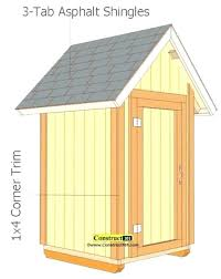 storage shed plans photo 7 of 8 sheds and small cool wood free traditional 10x12 designs