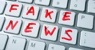 Imagini pentru fake news