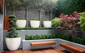 Fabulous Small Patio Garden Ideas Small Patio Garden Design Fine Small  Modern Garden Design Ideas