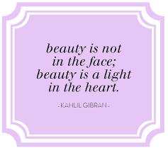 Self Confidence Beauty Quotes Best of Inspirational Quotes About Beauty Work That Skirt A Blog From