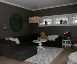 lighting for dark rooms. Full Size Of Living Room:gorgeous Ideas On How To Decorate Your Room With Lighting For Dark Rooms