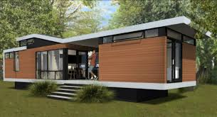 Small Picture 10 Stunning Small Mobile Homes For Sale Uber Home Decor 22175