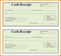 online expense report make online receipt 8 printable receipt expense report walmart