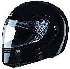 Studds Ninja 3g Economy Full Face Helmet Black Xl