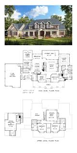 single family home plans best country house plans images on of single family home plans