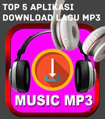 Download lagu gratis, gudang lagu mp3 gratis, lagu barat terbaik. Aplikasi Download Lagu Mp3 Gratis Super Cepat Dan Terbaik 2021