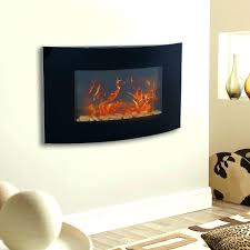 electric gas fireplace electrical for insert pilot light not working