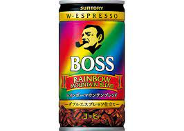 Oolong tea (tea bag) 20bag $ 1.40 add to cart Boss Coffee Japan S Best Coffee Comes In A Can But We Tried It Anyway Live Japan Travel Guide