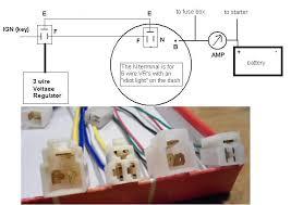 simple alternator wiring diagram on simple images free download Simple Alternator Wiring Diagram alternator wiring diagram simple led circuit trimmer simple alternator schematic GM 1-Wire Alternator Wiring Diagram