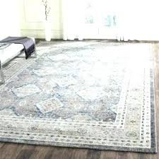 light grey fluffy rug furniture s in route gray baffling and white lovely home design light grey fluffy rug