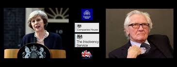 Internal revenue service insolvency unit. The Insolvency Service Gov Uk Official Receiver S Office Public Interest Unit Corruption Fraud Bribery Forensics Files Rt Hon Lady Theresa May Mp Rt Hon Lord Michael Heseltine The