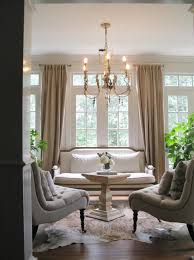 living room lighting tips. victorian living room by colleen price lighting tips l