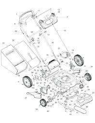 wiring diagram for toro ss5000