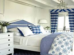 white coastal furniture. Beachy Bedroom Furniture Coastal Best Of Blue And White Soothing Bedrooms