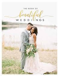 Wedding Planner Guide 2017 By Wedding Planner Guide Issuu