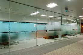 office glass walls. glass wall systems from concord 2d schematic office walls n