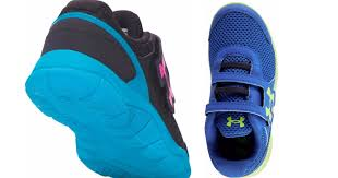 under armour engage toddler. toddler shoes deal idea: buy 1 under armour engage 0