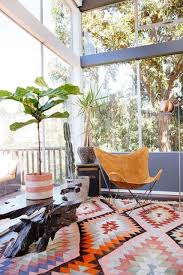 11 best key of the style california design images