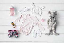 Just One You Size Chart Baby Clothes Sizes A Guide To Finding The Right Fit