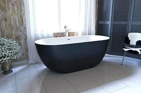 vintage bath tub large size of bathroom vintage tub for old bathtub stand alone bathtubs vintage bath tub