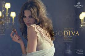 sexualization of women in ads godiva s failed attempt to empower sexualization of women in ads godiva s failed attempt to empower female consumers