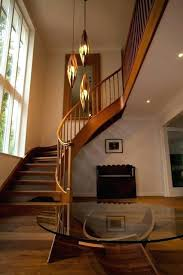 staircase hanging lights co pendant light modern fixture lamps staircase hanging lights h88