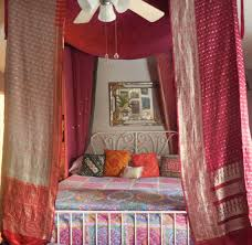 catchy bohemian bed canopy with 112 best cool bed canopies images on bedrooms home nice bohemian bed canopy with bedroom round table skirts