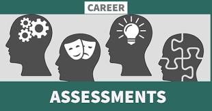 Career Assessments Assessments Inderkum High School