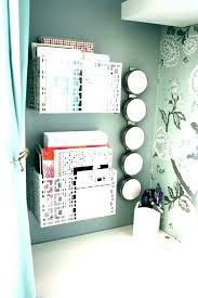 decorative wall file organizer wall doent organizer decorative wall file organizer wall hanging file organizer decorative decorative wall
