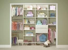 koala baby closet organizer blue