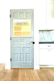 home depot pantry door glass doors french with screens interior froste glass pantry doors