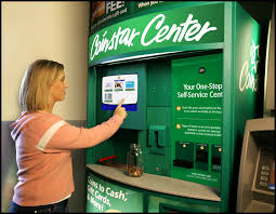 Gift Card Vending Machine Locations Best Coinstar Fees And How To Avoid Them SavingAdvice Blog