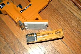 hardwood floor g stapler nailer hardwood floor al nailer