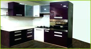 cost to install kitchen cabinets cost to install kitchen cabinet hardware lovely cost installing kitchen cabinets