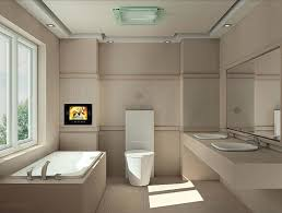 small tv for bathroom. Unique Bathroom Tv Ideas For Home Design With Small M