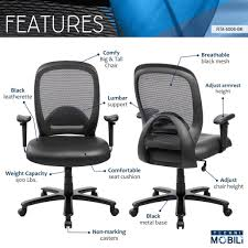 comfortable computer chairs. Comfy Big And Tall Office Computer Chair Comfortable Chairs