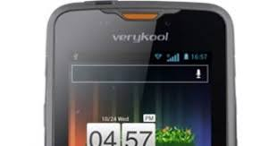 Verykool RS90 - Price, Specifications ...