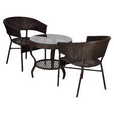 plastic blinq outdoor patio furniture 2