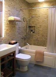 steps to remodel a bathroom step by step bathroom remodel bathroom beautiful step by bathroom remodel steps to remodel a bathroom