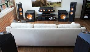 Surround Sound Living Room Design Understanding Dolby And Dts Surround Sound Formats